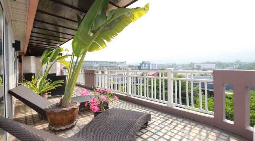 punna-balcony-view-3