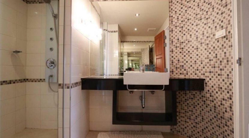 punna-bathroom-2
