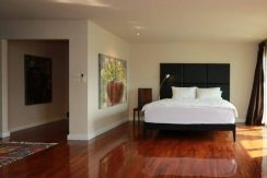 punna-bedroom-1