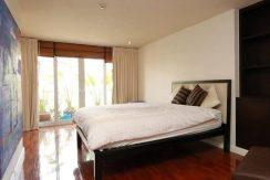 punna-bedroom-2