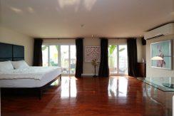 punna-bedroom-4
