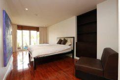 punna-bedroom-guest-1