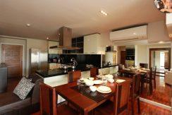 punna-diningroom-1