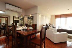 punna-diningroom-2