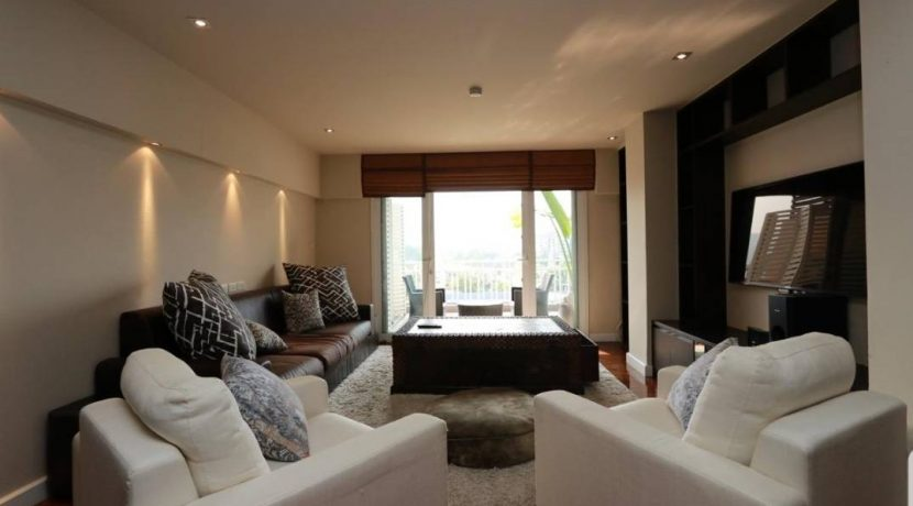 punna-living-room-1