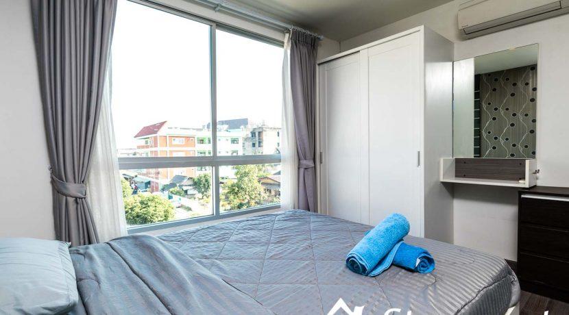 D Vieng bedroom