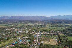 Chiang Dao View