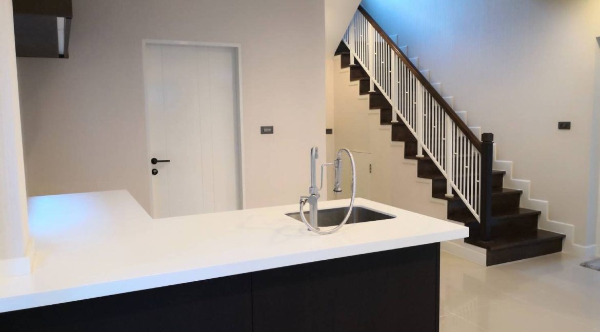 3 badroom house for sale in sansai chiang mai 10