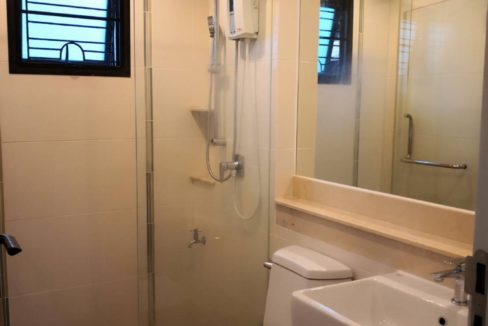 3 badroom house for sale in sansai chiang mai 2