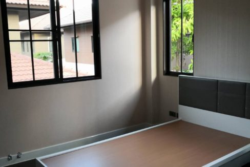 3 badroom house for sale in sansai chiang mai 6