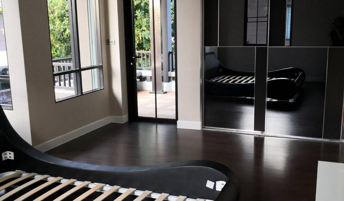 3 badroom house for sale in sansai chiang mai 7