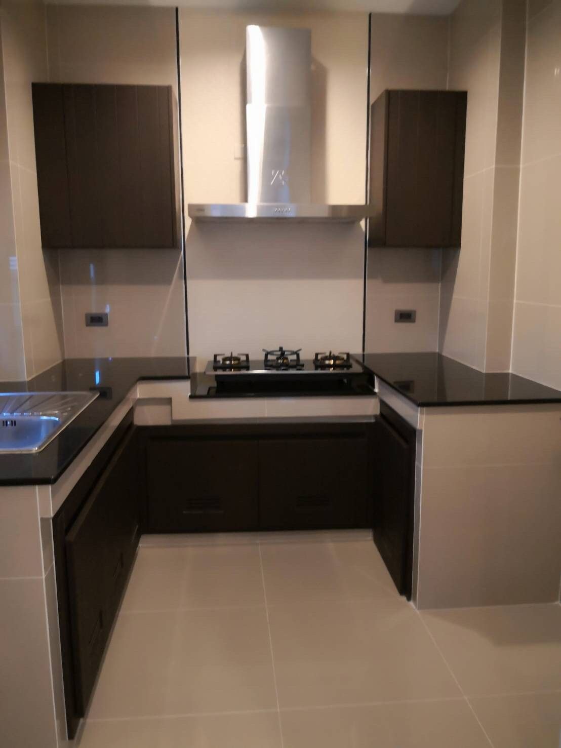 3 badroom house for sale in sansai chiang mai 9