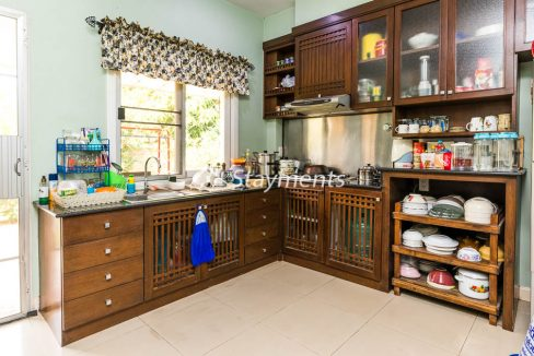 House for Sale Home in Park Mooban (12 of 22)