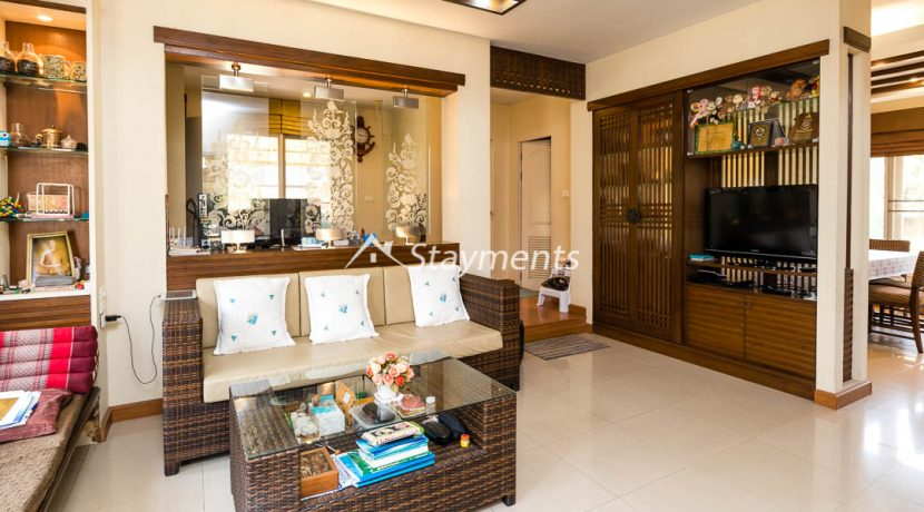 House for Sale Home in Park Mooban (7 of 22)