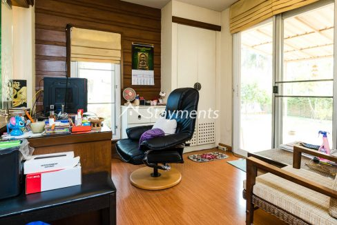 House for Sale Home in Park Mooban (8 of 22)
