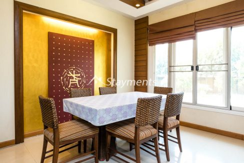 House for Sale Home in Park Mooban (9 of 22)