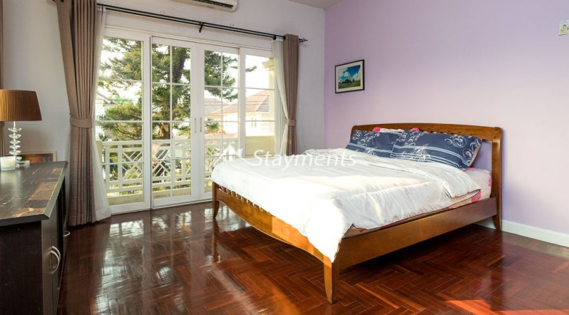 House for Sale in Hang Dong (11 of 19)