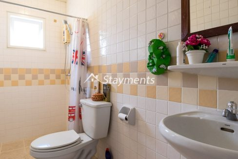 House for Sale in Hang Dong (17 of 19)