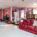 Four Bedroom House for Sale/Rent in Hang Dong Area.