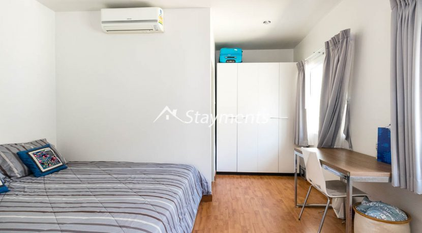 Three bedroom house for rent in San Kamphaeng (12 of 25)