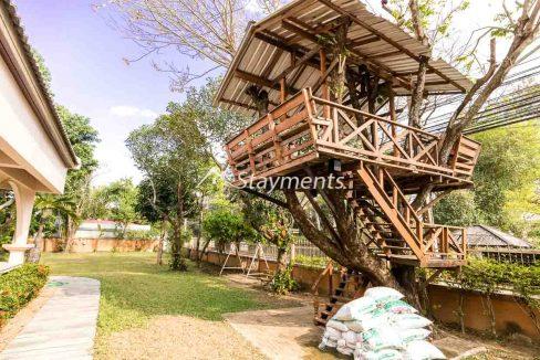 four bedroom house for rent near Meechok Plaza (24 of 24)