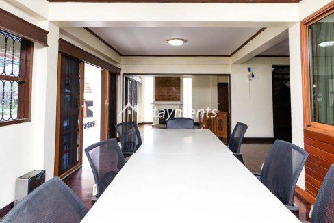four bedroom house for rent near Meechok Plaza (6 of 24)