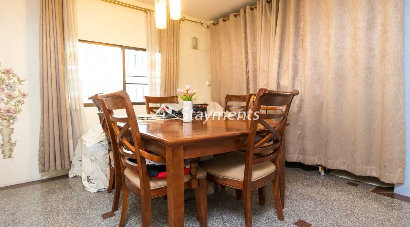 four bedroom house for sale near CMU (7 of 13)