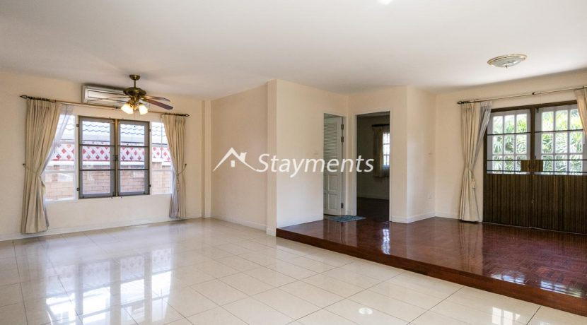 four bedroom house in home in park for rent (3 of 16)