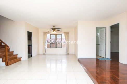 four bedroom house in home in park for rent (4 of 16)
