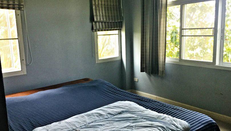 house for sale in doi saket - bedroom-2