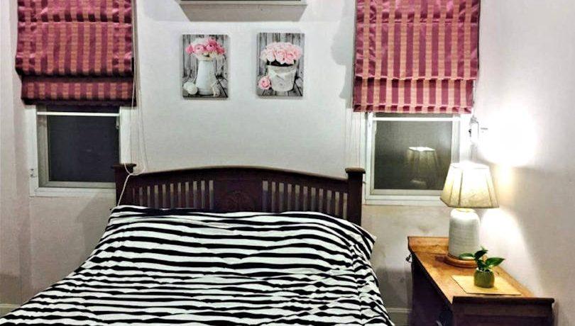 house for sale in doi saket - bedroom-3