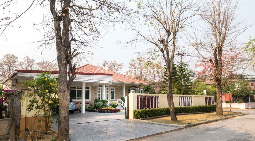 one story house for sale wang tan (1 of 32)