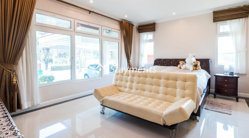 one story house for sale wang tan (14 of 32)
