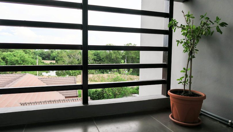 the wing place condo for rent 7