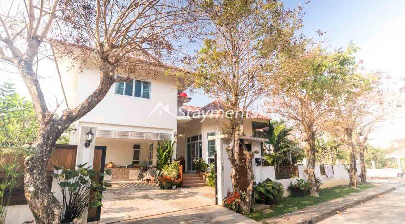 three bedroom house for sale doi saket (1 of 21)