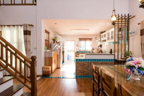 three bedroom house for sale doi saket (10 of 21)