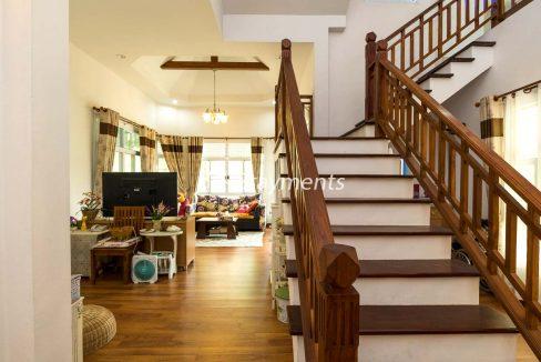 three bedroom house for sale doi saket (11 of 21)