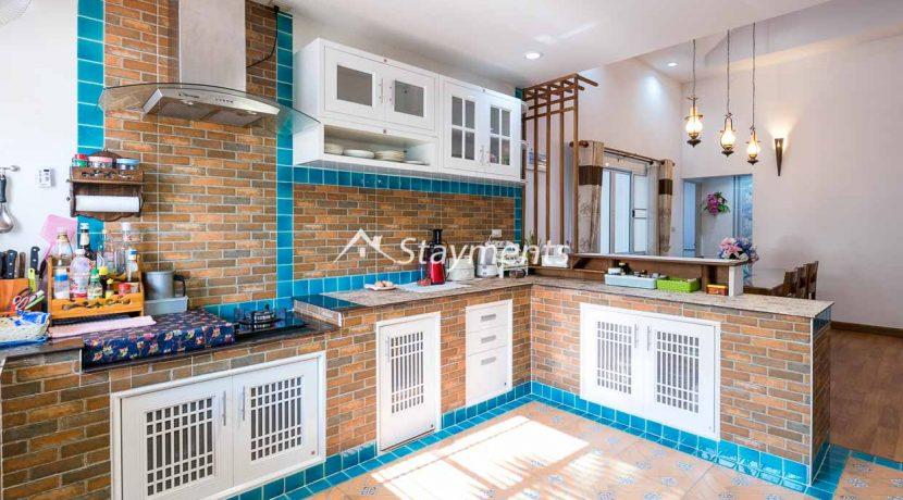 three bedroom house for sale doi saket (13 of 21)