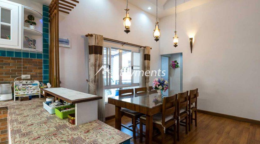 three bedroom house for sale doi saket (14 of 21)