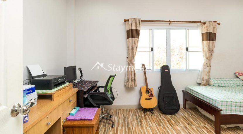 three bedroom house for sale doi saket (15 of 21)