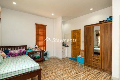 three bedroom house for sale doi saket (16 of 21)