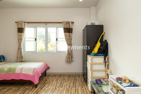 three bedroom house for sale doi saket (18 of 21)