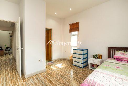 three bedroom house for sale doi saket (19 of 21)