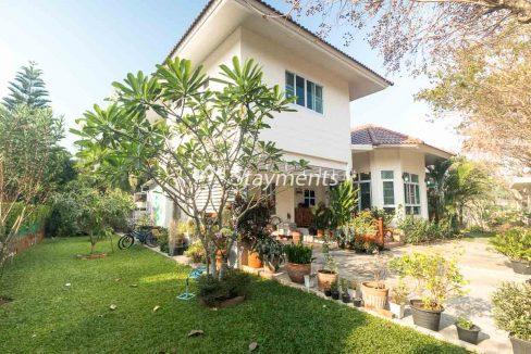 three bedroom house for sale doi saket (2 of 21)