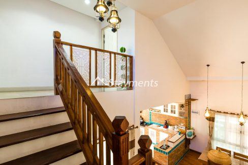 three bedroom house for sale doi saket (21 of 21)