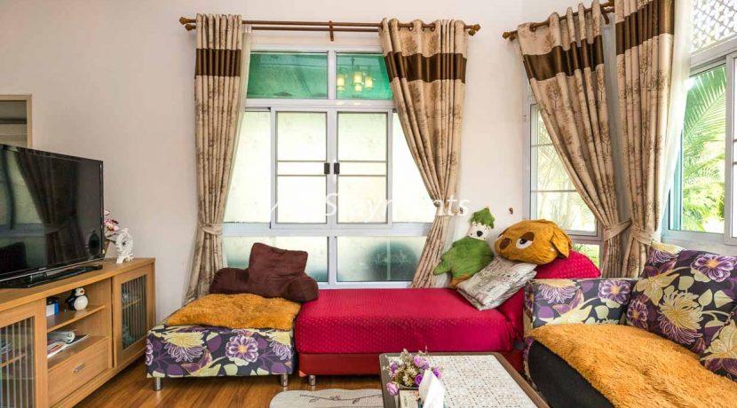 three bedroom house for sale doi saket (4 of 21)