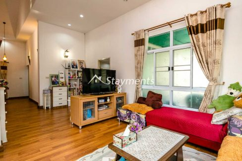 three bedroom house for sale doi saket (5 of 21)