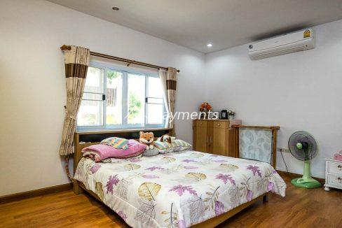 three bedroom house for sale doi saket (6 of 21)