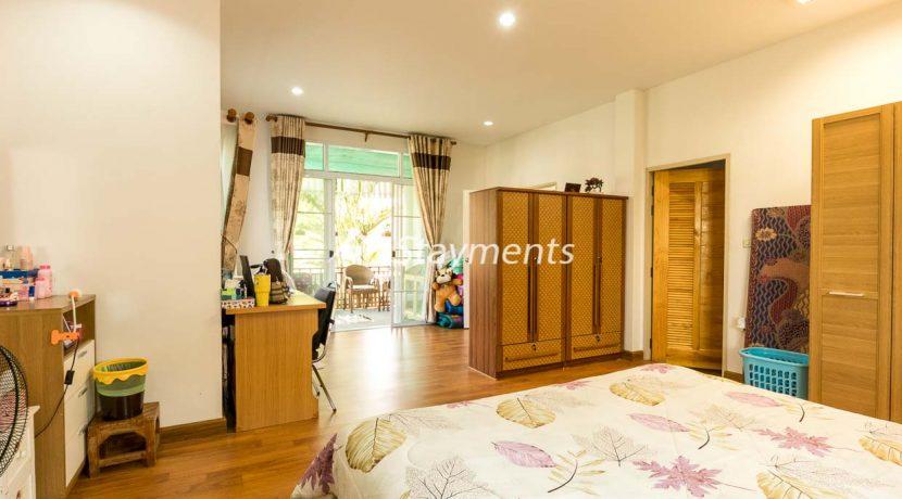 three bedroom house for sale doi saket (7 of 21)