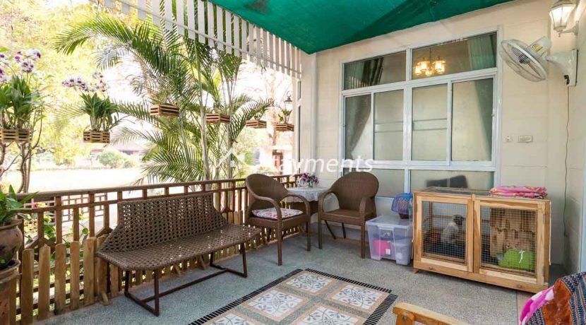 three bedroom house for sale doi saket (8 of 21)
